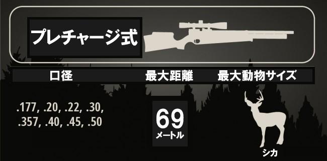 販売 空気 銃
