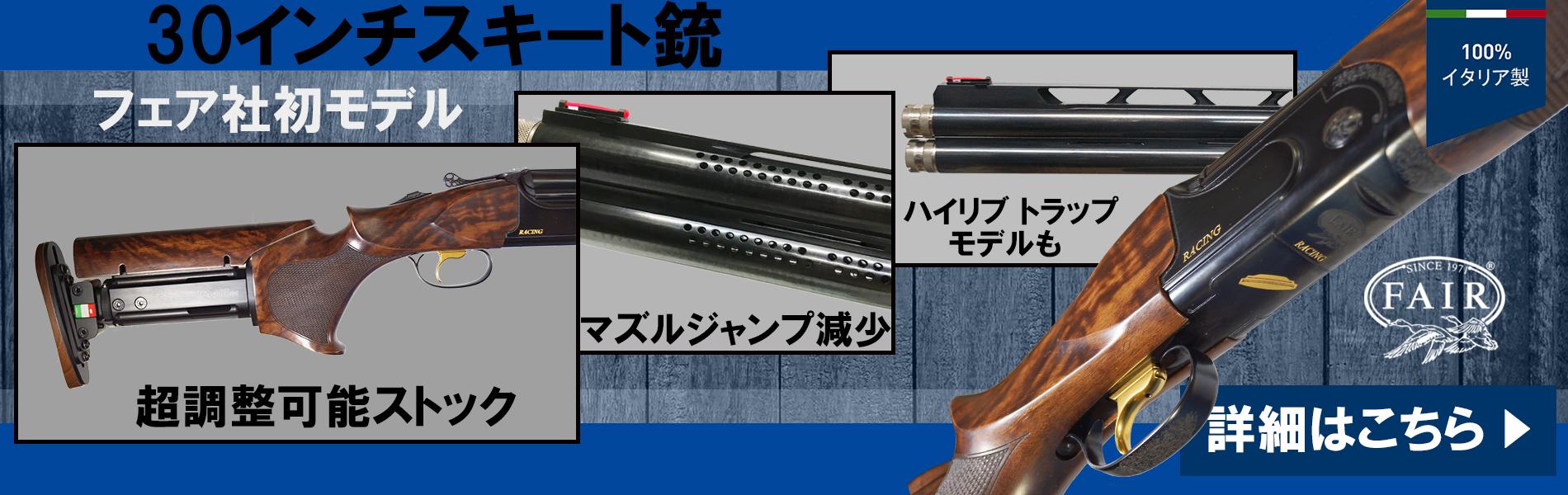 プロ・レーシング・ジャパン