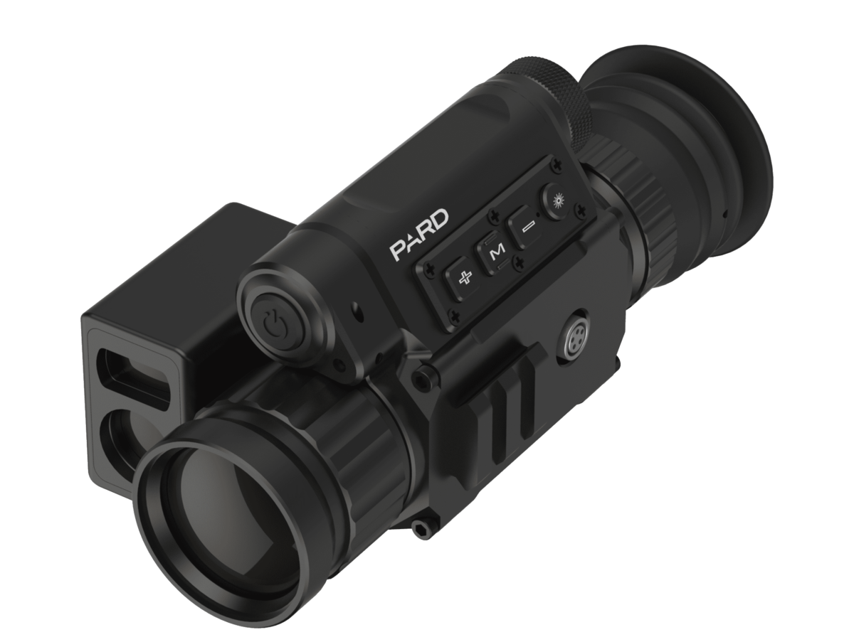 Pard-SA45LRF-thermal-imaging-With-LRF